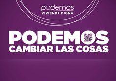 Cartel para asamblea de Podemos (1)