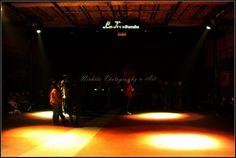 ®2014 Nickita Photography & Art /Huemul Media Las Diferencias. La Trastienda.  https://www.facebook.com/media/set/?set=a.443675935757202.1073741912.414016238723172&type=3&uploaded=36
