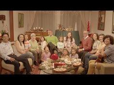 El Presidente Rafael Correa compartió con la ciudadanía su mensaje navideño (VIDEO) | ElCiudadano.gob.ec
