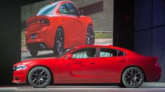 Based on documentation for the Hellcat engines SAE output, we can confirm that the supercharged Hemi will also make its way into the Charger SRT sedan next year. 2015 Charger Hellcat, 2015 Dodge Charger, Hellcat Engine, Dodge Chrysler, Future Car, Plymouth, Mopar, Muscle Cars, Cool Cars