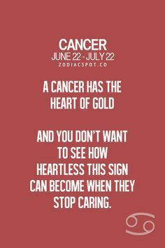 We try hard but when we are done, it's on you because we don't normally give up on people. But oh Lord when we do... #Cancer #Cancerian #Moonchild for astrology fans