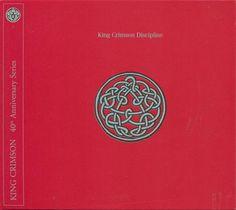 King Crimson: Page 2