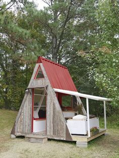 tiny houses nederland - Google zoeken