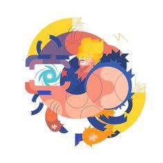 http://legeekcestchic.eu/des-gifs-dragon-ball-z-pour-les-30-ans-de-la-serie-7
