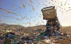 Πρέβεζα: Χαράτσια-φωτιά περιμένουν τους πολίτες του Δήμου Πρέβεζας για τη διαχείριση των στερεών αποβλήτων  Τι έγινε στη σύσκεψη στα Ιωάννινα