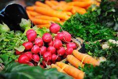 """Bei einer """"Village Show"""" gekauftes Obst und Gemüse ausstellen? Geht gar nicht, findet die Daily Mail - mehr über die doch recht amüsante Geschichte lesen Sie in unserem heutigen Blogbeitrag."""