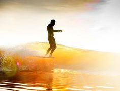 nice wave! #surfing http://www.anorakoutlet.com