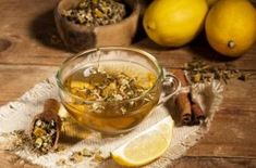Yellow Chamomile Tea , - Herbal Tea Yellow Chamomile Tea We pick the fresh yellow chamomile from the Ege and Mediterranean regions of Turkey Gourmeturca Cooking Ingredients, Cake Ingredients, Turkish Breakfast, Instant Recipes, Chamomile Tea, 2000 Calorie Diet, International Recipes, The Fresh, Baby Food Recipes