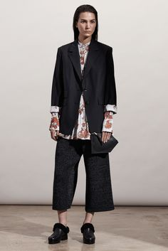 Thakoon Pre-Fall 2015 - Collection - Gallery - Style.com