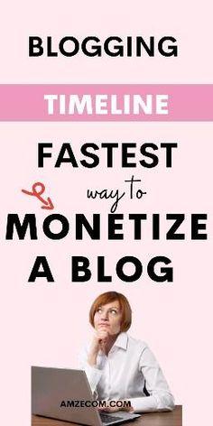 Make Money Blogging, Make Money Online, How To Make Money, Popular Ads, Build Your Own Website, Business Tips, Online Business, Creating A Blog, Blogging For Beginners