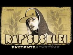 Rapsusklei Feat. Los Aldeanos - Soledad Hip Hop, Rap, Cuba, Youtube, Movie Posters, Movies, Lady And The Tramp, Loneliness, Musicals