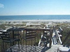 519 E Arctic Vacation Rental Folly Beach, South Carolina. Rates, information and photos of 519 E Arctic vacation rental, Folly Beach, SC.
