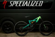 The Mother of All E-Bikes: Specialized's Levo Kenevo is Here – Flow Mountain Bike Xc Mountain Bike, Mongoose Mountain Bike, Mountain Bike Brands, Moutain Bike, Mountain Bike Reviews, Best Mountain Bikes, Bmx, Mtb Bike, Bicycles