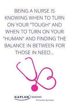 What Online Nursing Schools Can Do For You – Nursing Degree Info Nursing Goals, Nursing Tips, Nursing Memes, Funny Nursing, Nurses Week Quotes, Nurse Quotes, Student Quotes, Student Memes, Kaplan Nursing