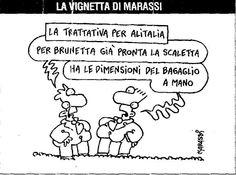 Marassi - Messaggero 4 settembre 2008