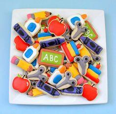http://sweetsugarbelle.com/blog/wp-content/uploads/2011/06/0165.jpg