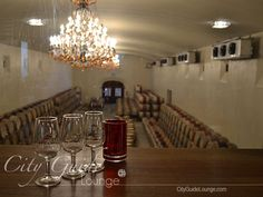 Asara, Stellenbosch - CityGuideLounge Cape Town, Wine Tasting, Red Wine