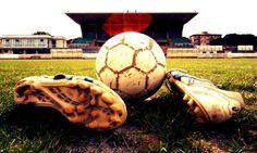 Anticipi di serie A oggi alle 18 con il Cagliari che al Nereo Rocco ospita una Sampdoria mentre il Chievo, alla ricerca della prima vittoria...  http://tuttacronaca.wordpress.com/2013/09/21/cagliari-samp-e-chievo-udinese-gli-anticipi-di-serie-a/