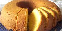 Bolu kukus mekar 5 BAHAN anti gagal tanpa air soda by falen ann Baking Recipes, Cake Recipes, Dessert Recipes, Marmer Cake, Bolu Cake, Resep Cake, Crock Pot Desserts, Bread Cake, Mousse Cake