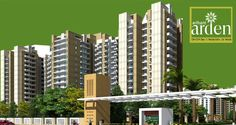 Homes at Arihant Arden Noida Extension offer 2,3 and 4 bedroom apartments with plenty of fresh air and peaceful surroundings. Also the location is an added advantage, for the homes here offer great connectivity with all the major destinations. The highpoint of this project remains its price as all these amenities conveniently fit within your budget…so come and say hello to a good life! visit at:- www.arihantbuildcon.com Or call @ +91-9999900380