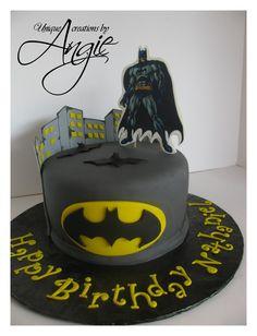 Skylander Birthday Cake crafts Pinterest Birthday cakes