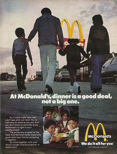 #Creative #McDonald's #Ads