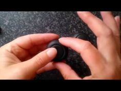 How to make a motorbike cake topper out of modelling icing part 1 by the Cake Tower - YouTube
