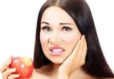 7 Effective Home Remedies For Sensitive Teeth