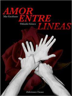 Novela del género romántica-erótica que rompe el molde del amor de cuentos de hadas, por el contrario los personajes sufren de una extrema metamorfosis propia de la contaminación más humana...el amor