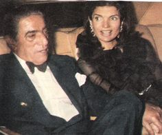 1000 Images About The Onassis Women On Pinterest