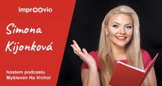 Se Simonou Kijonkovou nejen o vizích a desetiletém růstu Zásilkovny