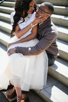 Congratulations to Roslyn and Yves for being featured on Brown Sparrow Wedding recently!Check out the full feature of this adorable Ottawa engagement session by clicking here. Brown Sparrow, Engagement Session, Cool Style, Tulle, Ottawa, Couples, Skirts, Photography, Wedding
