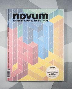 Novum 07.15 Covergestaltung (1)