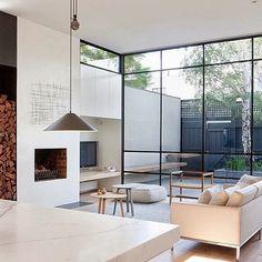 Loving these windows! #windowcrush #style #instalove #interiors #inspiration #decor #designcrush #design #pocodesigns #windows #interiordesign