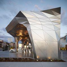 Architecture ♥ - #architecture - ☮k☮