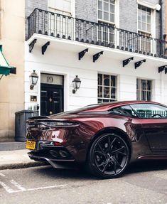Aston Martin News on Another shot of the Divine Red DBS Superleggera Bmw E39, Rs6 Audi, Lifestyle Fotografie, Aston Martin Dbs, Car Wallpapers, Amazing Cars, Car Car, Car Show, Sport Cars