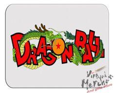 ALFOMBRILLA-DE-RAToN-DRAGON-BALL-SHENLONG-mousepad-computer-Mauspad-raton-mouse