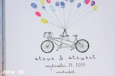 #Nantucket #wedding #photography #bike #escort