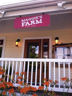 Maggie S Farm In Middleton Ma