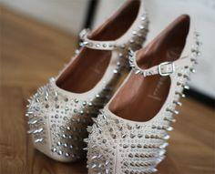 Couture-fashion-heels-spikes-favim.com