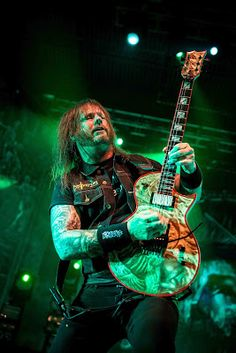 Times Square Gossip: SLAYER IN CONCERT AT HARD ROCK CAFE LAS VEGAS