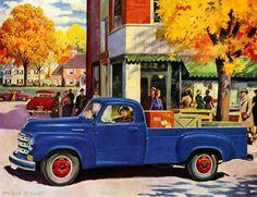 1949 - Studebaker