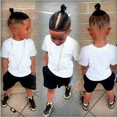 New Baby First Haircut Boy Black Kids Fashion 24 Ideas Hairstyle Black Kids Hairstyle Black Kids Black Boys Haircuts, Toddler Boy Haircuts, Haircuts For Men, Boy Braids Hairstyles, Baby Boy Hairstyles, Hairstyle Ideas, Kids Hairstyle, Black Kids Fashion, Baby Boy Fashion