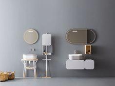 milão 2016: tendências para a cozinha e o banheiro | arquitetura ... - Novello Arredo Bagno Prezzi
