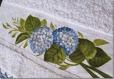 artesanato tecido moldes - Buscar con Google