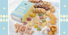 먹어치우기엔 너무 예쁜 쿠키 http://i.wik.im/253891