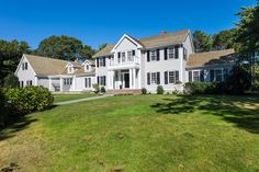 285 Windswept Way, Osterville, MA, 02655, Rental, 4 Beds, 4 Baths, 1 Half Bath, Osterville real estate, Robert Paul Properties luxury real estate on Cape Cod