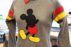Vielä niitä paitoja... Sweaters, Fashion, Moda, Fashion Styles, Sweater, Fashion Illustrations, Sweatshirts, Pullover Sweaters, Pullover