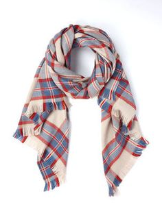 http://www.bodenusa.com/en-US/Womens-Accessories/Hats,-Scarves-Gloves/AD174/Womens-Skye-Scarf.html