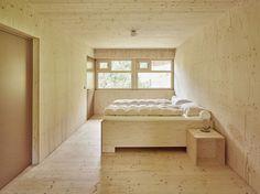 Justierschrauben Holzfußboden ~ Die 59 besten bilder von trockenbau